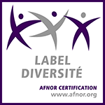 le label Diversité